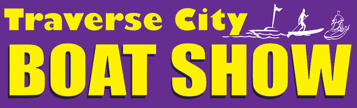 Art fairs mifun4u for Craft shows in traverse city mi
