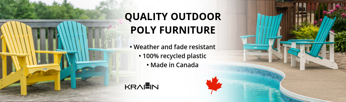 Krahn Furniture