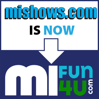 Mishows is MIfun4 Box Ad